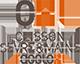 Le logo de Clisson Sèvre et Maine Agglo