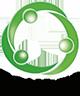 Le logo de Fondes