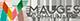 Le logo de Mauges Communauté