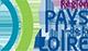 Le logo de LA Région Pays de La Loire