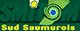 Le logo du SMITOM