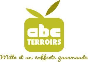 le logo de ABC Terroirs – Franklin