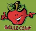 le logo de Verger De Belle-Cour