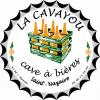 le logo de Cavayou
