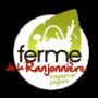 le logo de La Ranjonnière