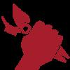 le logo de Philippe Chevarin