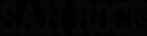 le logo de Brasserie San Rocé