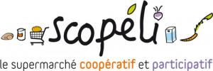 le logo de Scopéli