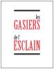 le logo de Le GASE de l'Esclain