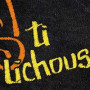 le logo de Ti Lichous