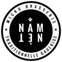 le logo de Brasserie Le Ponceau