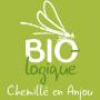 le logo de BIO-logique