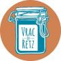 le logo de Vrac en Retz