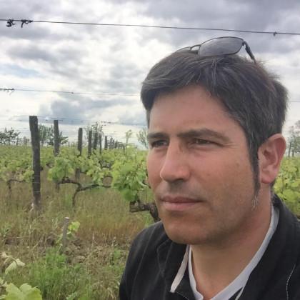 Photo de Manoir de la Tête Rouge, membre de Bout à Bout, réseau de réemploi des bouteilles en verre en Pays de la Loire