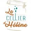 le logo de Le Cellier d'Hélène