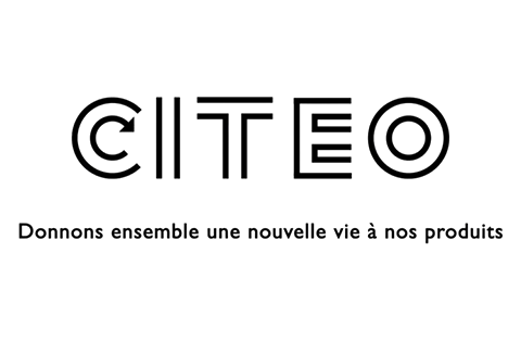 "Appel à projet national ""Eco-conception"" de CITEO"