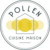 le logo de Pollen