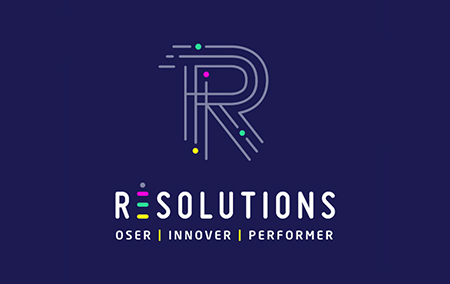 Appel à projet Résolutions de l'Agence Régionale pour l'Innovation
