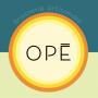 le logo de Brasserie Opé