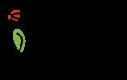 le logo de Colégram