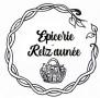 le logo de Épicerie Retz'aunée