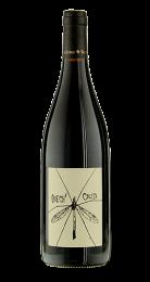 Une bouteille de la gamme de Domaine Le Batossay