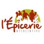 le logo de Epicerie Associative de Nozay