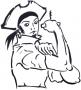 le logo de Domaine Le Batossay