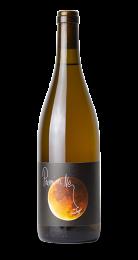 Une bouteille de la gamme de Nicolas Arnou