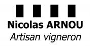 le logo de Nicolas Arnou