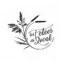 le logo de Les Fêlées Du Bocal
