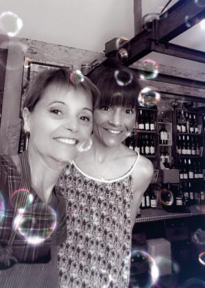 Photo de La Forge, membre de Bout à Bout, réseau de réemploi des bouteilles en verre en Pays de la Loire