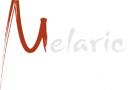 le logo de Domaine Mélaric