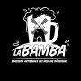 le logo de La BAMBA