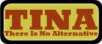 le logo de Brasserie TINA