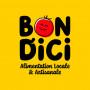 le logo de Bon D'ici