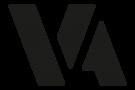 le logo de Veracruz