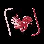 le logo de Le Clos Frémur
