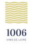 le logo de 1006