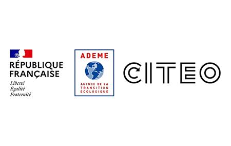 Bout' à Bout', lauréat de l'appel à projet Appel à Manifestation d'Intérêt de Citeo et l'ADEME (2021)
