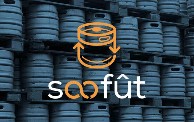 Le logo de Soofût