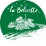 le logo de La Beluette