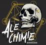 le logo de AleChimie