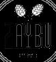 le logo de Zaybu