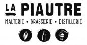 le logo de La Piautre