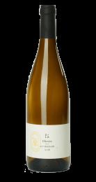Une bouteille de la gamme de Domaine de la Renière